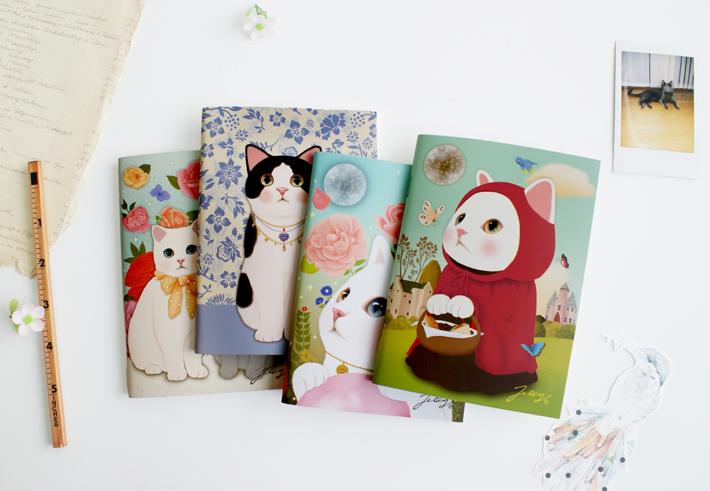 あなたはどのchoo chooの<br>絵柄がお好きですか?<br><br>※売り切れ、廃番の柄もございます。