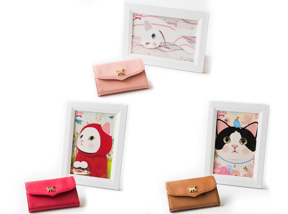 絵柄は3種類♪<br>ご家族や、お友達への<br>プレゼントにいかがですか?
