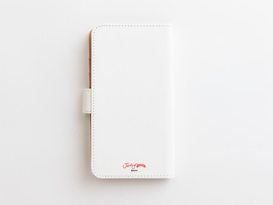 JetoyJapanのロゴがポイント!<br>※写真はLサイズです。