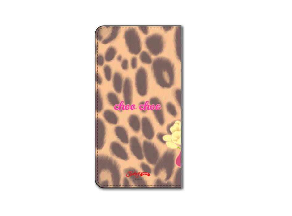裏面は、ふわふわの毛並み感♪<br>まるでベンガル猫のよう◎<br>※商品の写真および画像はイメージです。<br>※実際の商品とは異なる場合があります。